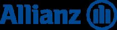 Rheinland Versicherungen - Geschäftsstelle Trier - Kooperationspartner Allianz