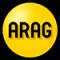 Rheinland Versicherungen - Geschäftsstelle Trier - Kooperationspartner ARAG