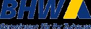 Rheinland Versicherungen - Geschäftsstelle Trier - Kooperationspartner BHW