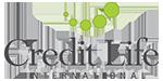 Rheinland Versicherungen - Geschäftsstelle Trier - Kooperationspartner Credit Life