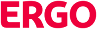 Rheinland Versicherungen - Geschäftsstelle Trier - Kooperationspartner ERGO